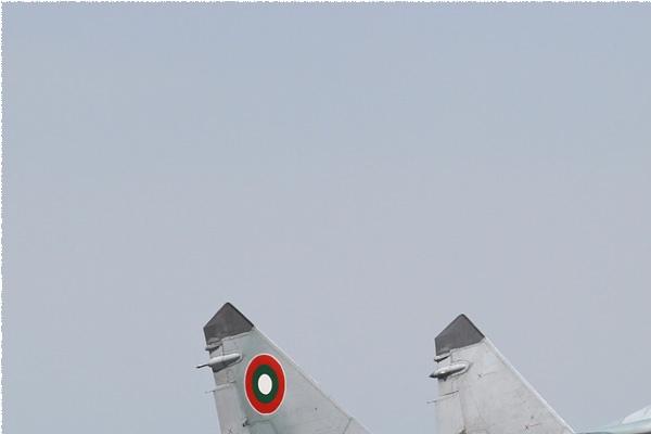 Photo#5692-1-Mikoyan-Gurevich MiG-29UB