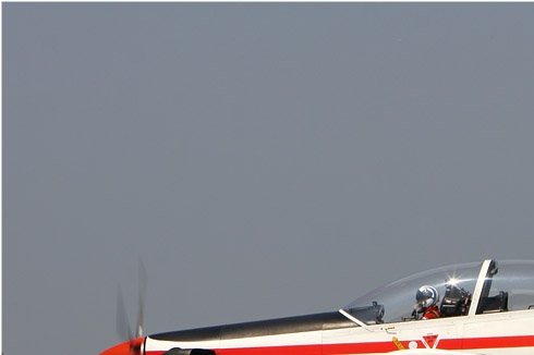 Photo#5697-1-Pilatus PC-9M
