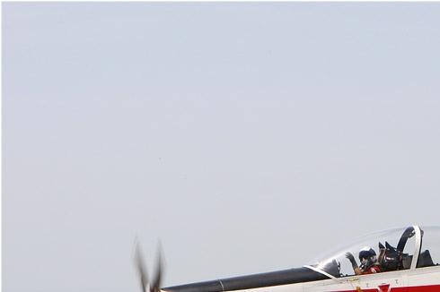 Photo#5698-1-Pilatus PC-9M