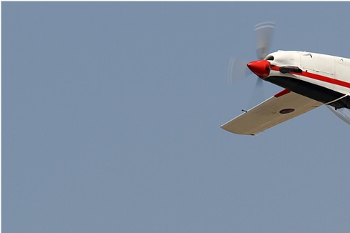 Photo#5699-1-Pilatus PC-9M