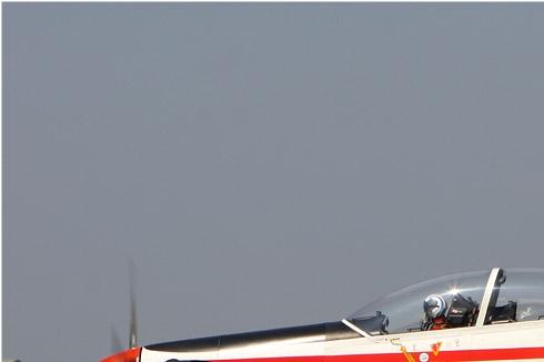 Diapo5700 Pilatus PC-9M 062, Çiğli (TUR) 2011