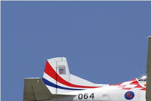 Photo#5701-1-Pilatus PC-9M