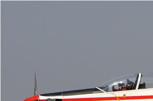 Photo#5703-1-Pilatus PC-9M