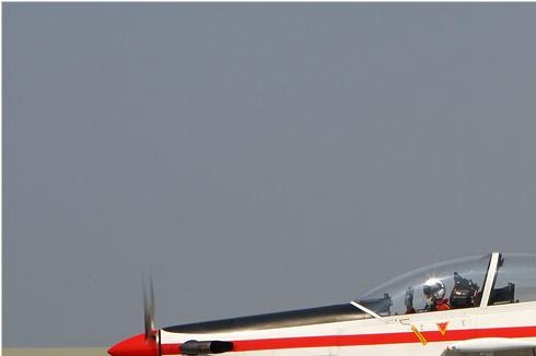 Photo#5704-1-Pilatus PC-9M