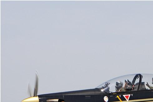 Photo#5713-1-Pilatus PC-9M