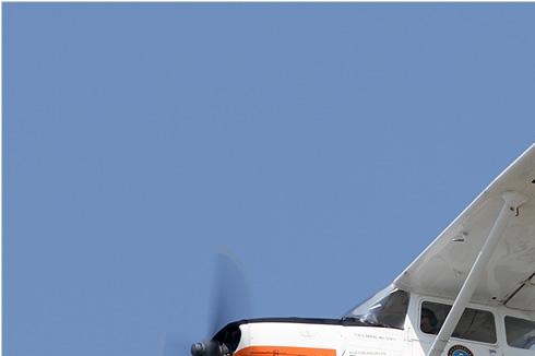 Photo#5720-1-Cessna T-41D Mescalero
