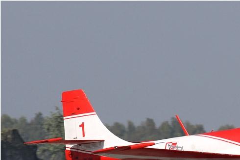 Photo#5723-1-PZL-Mielec TS-11 bis-DF Iskra