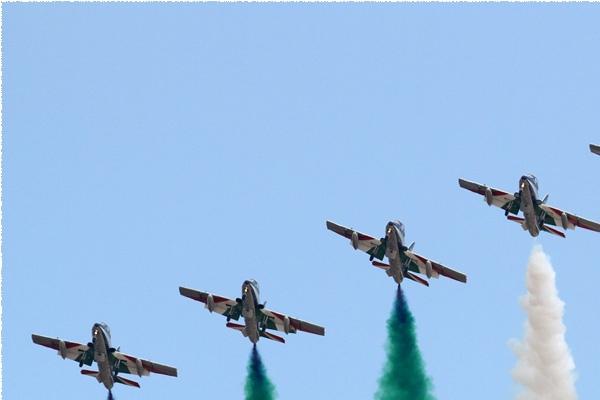 5725a-Aermacchi-MB-339A-PAN-Italie-air-force