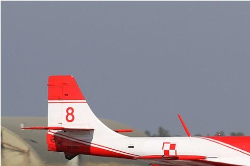 Photo#5730-1-PZL-Mielec TS-11 bis-DF Iskra