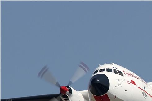 Photo#5736-1-Transall C-160D
