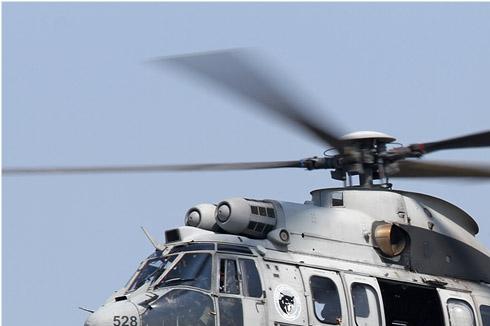 Photo#5739-1-Eurocopter AS532UL Cougar