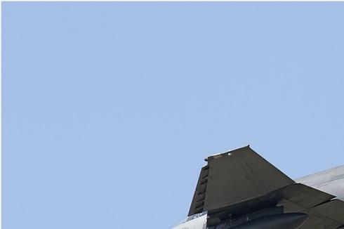 Photo#5744-1-McDonnell Douglas F-4E Terminator 2020