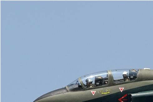 Photo#5748-1-IAR IAR-99C Soim