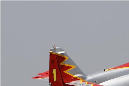 5749a-CASA-C-101EB-Aviojet-Espagne-air-force