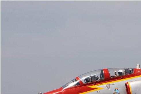 Photo#5751-1-CASA C-101EB Aviojet