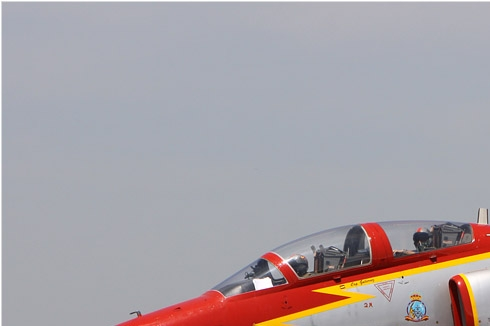 Photo#5752-1-CASA C-101EB Aviojet