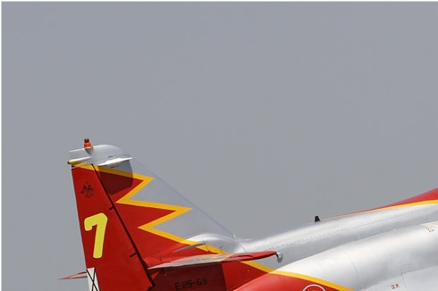 Photo#5755-1-CASA C-101EB Aviojet