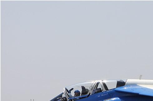 Photo#5759-1-Dassault-Dornier Alphajet E