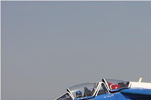 Photo#5760-1-Dassault-Dornier Alphajet E
