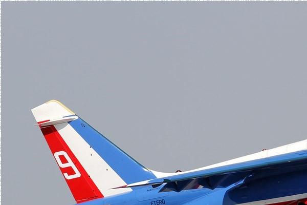 Photo#5762-1-Dassault-Dornier Alphajet E