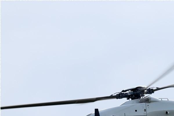 Photo#5781-1-Antonov An-26