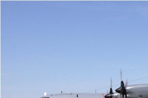 Photo#5783-1-Lockheed C-130E Hercules