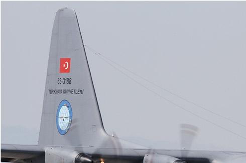 Photo#5784-1-Lockheed C-130E Hercules