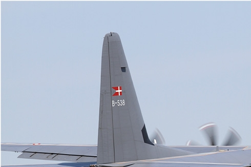 5785a-Lockheed-Martin-C-130J-30-Super-Hercules-Danemark-air-force