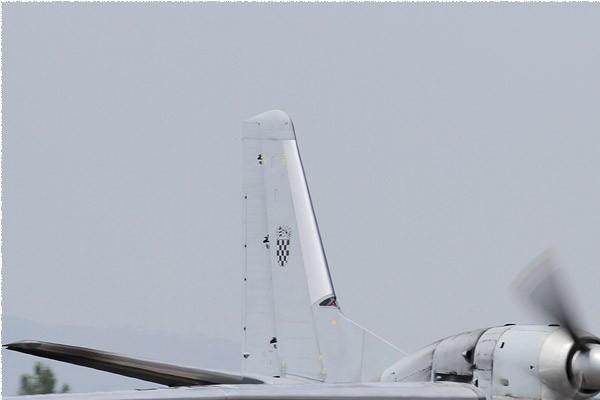 Photo#5793-1-Antonov An-32B