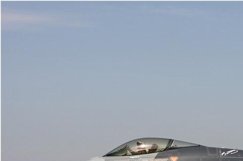 Photo#5796-1-Lockheed F-16C Fighting Falcon