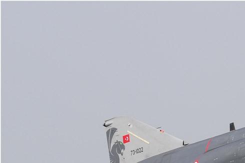 Photo#5801-1-McDonnell Douglas F-4E Terminator 2020