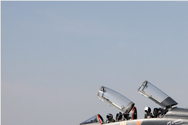 Photo#5804-1-Northrop F-5B-2000 Freedom Fighter
