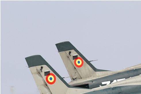 Photo#5806-1-IAR IAR-99C Soim