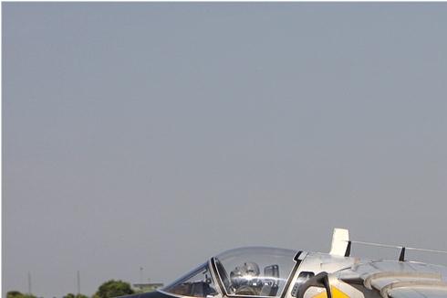 Photo#5808-1-Saab 105Ö
