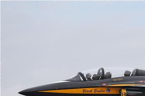 Photo#5814-1-Eurofighter EF-2000 Typhoon
