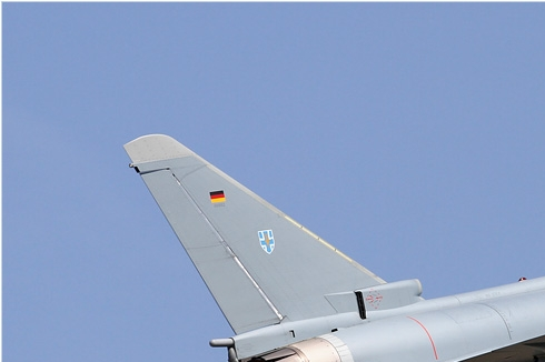 5815a-Eurofighter-EF-2000-Typhoon-Allemagne-air-force