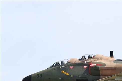 Photo#5817-1-McDonnell Douglas TA-4SU Skyhawk