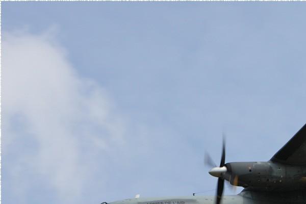 Photo#5818-1-Transall C-160R