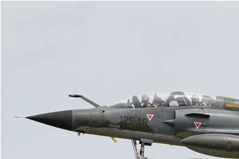 Photo#5825-1-Dassault Mirage 2000N