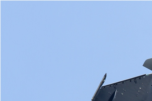Photo#5830-1-Dassault Rafale C