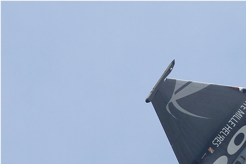 Photo#5831-1-Dassault Rafale C