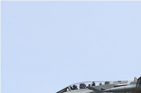 Photo#5843-1-Panavia Tornado GR4