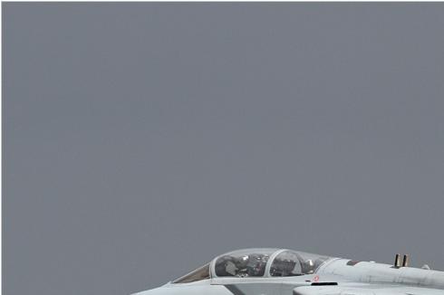 Photo#5845-1-Panavia Tornado GR4