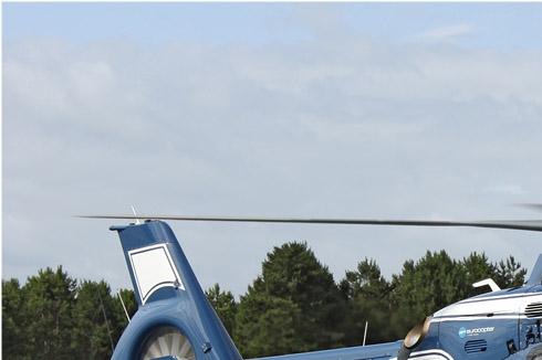 Photo#5853-1-Eurocopter EC135T2