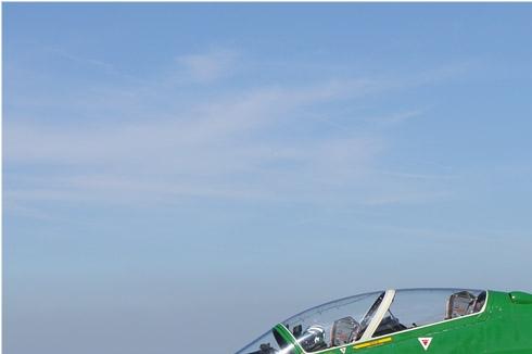 Photo#5866-1-British Aerospace Hawk 65