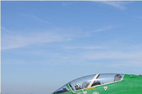 5872a-British-Aerospace-Hawk-65-Arabie-Saoudite-air-force