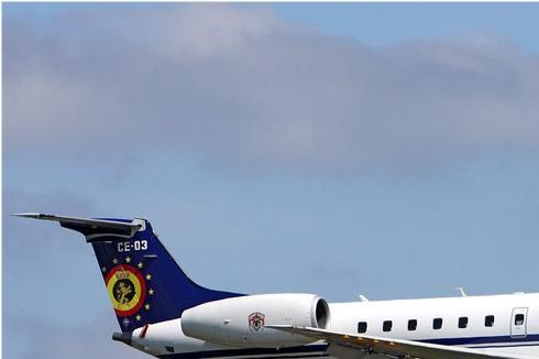 Photo#5877-1-Embraer ERJ-145LR