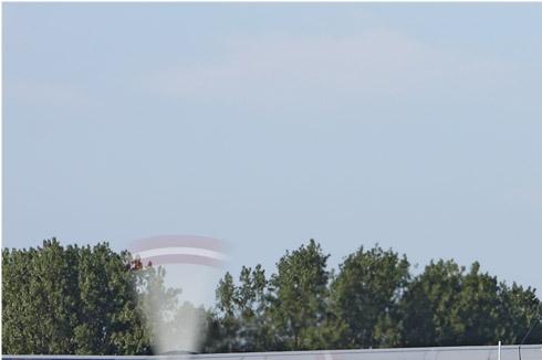 Photo#5893-1-Transall C-160D