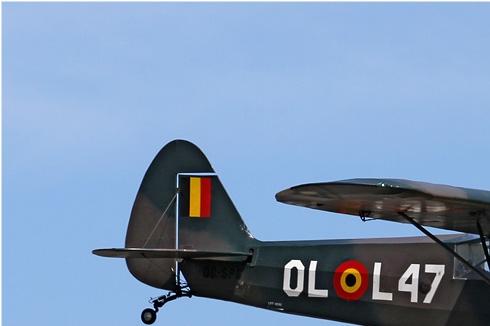 Photo#5895-1-Piper L-18C Super Cub