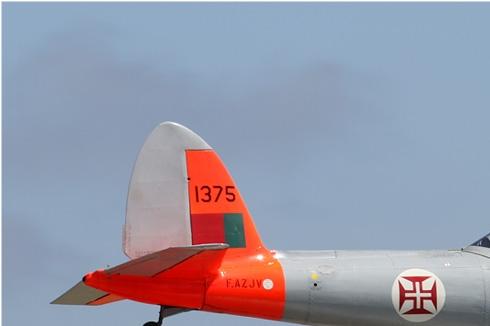 Photo#5897-1-OGMA Chipmunk T20